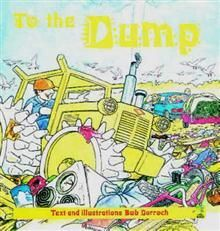To the Dump