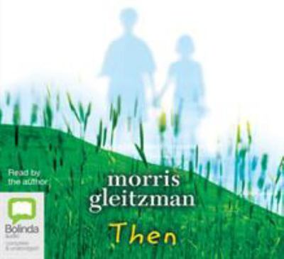 Then (#2 Audio CD)