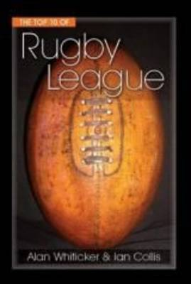 Top 10 of Rugby League