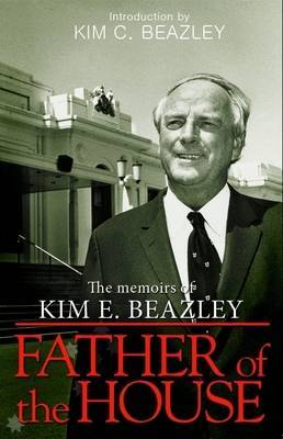 Father of the House - Life of Kim