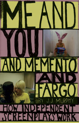 Me and You and Memento and Fargo???
