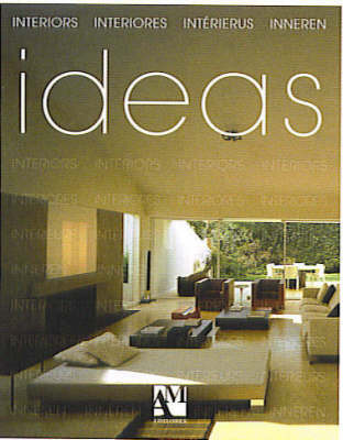 Ideas - Interiors