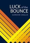 Luck of the Bounce