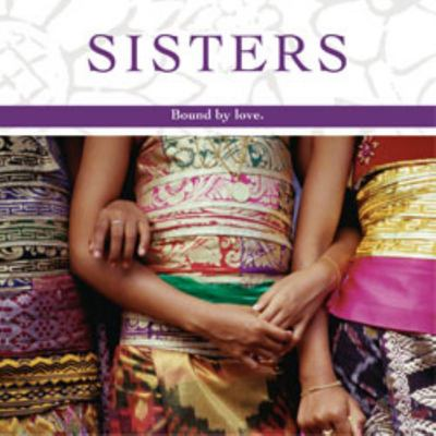 Sisters: Bound by Love
