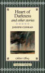 """""""Heart of Darkness"""" and """"The End of the Tether"""""""