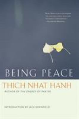 Being Peace (revised edition 2005)