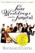 Four Weddings and a Funeral : Three appendices and a Screenplay