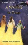 A Wrinkle in Time (Time Quartet#1)
