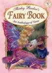Shirley Barber's Fairy Book: Fairy Anthology of Verse