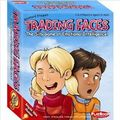 Trading Faces Game
