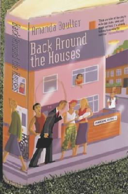 Back Around the Houses