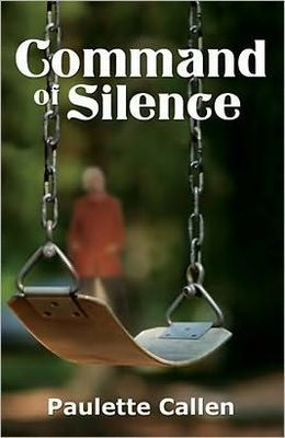 Command of Silence