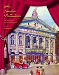 The London Palladium: The Story of the Theatre and Its Stars