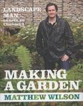 The Landscape Man - Making a Garden