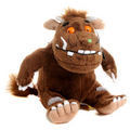 THE GRUFFALO Soft Toy 23CM
