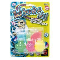 High Bouncing Ball Kit