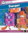 Danger (The Joy Cowley Collection)