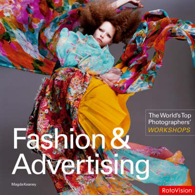 Fashion and Advertising