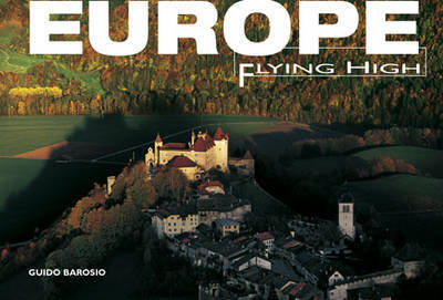 Flying High Europe
