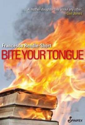 Bite Your Tongue