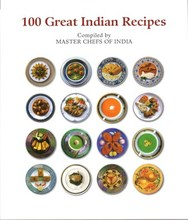 Homepage 100 great indian recipes
