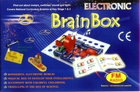 Homepage_brain-box-fm-radio-500x500