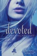 Devoted ; bk. 2