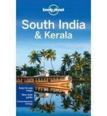 South India and Kerala 6 Supeceded