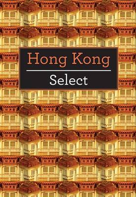 Hong Kong Insight Select Guide
