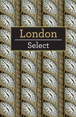 London Insight Select Guide