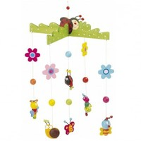 Homepage_wooden-mobile-spring