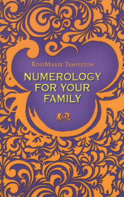 Numerology for Your Family