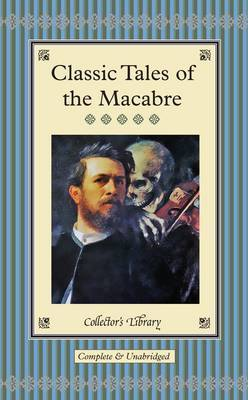 Classic Tales of the Macabre