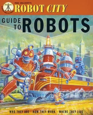 Guide to Robots