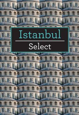 Istanbul Insight Select Guide