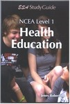 ESA Health Education Level 1 Study Guide