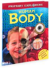 Homepage_primary-explorers-human-body