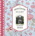 2012 French Country Diary: 2012
