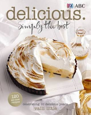 Delicious.: Simply the Best