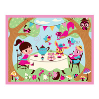 Homepage_tea-party