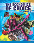 The Economics of Choice: NCEA Level 1