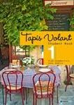 Tapis Volant 1 Student Book, 3rd Edition