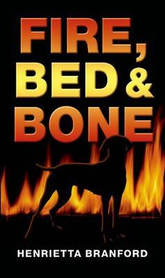 Fire, Bed and Bone: Reader
