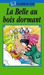 PDL: La Belle au bois dormant + CD