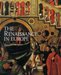 The Renaissance in Europe