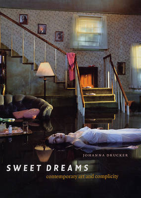 Sweet Dreams Contemporary Art And Complicity