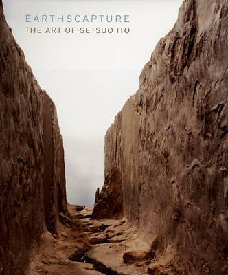Earhtscapture The Art Of Setsuo Ito