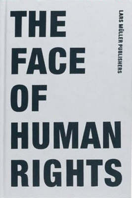 Face Of Human Rights