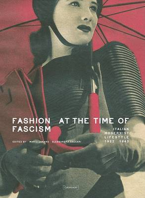 Fashion At The Time Of Facism