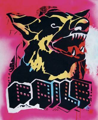 Faile Prints And Originals 1999 2009